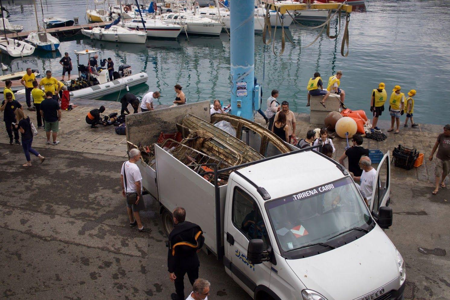 Lega navale Lerici Sub Fondali puliti 4 Giugno 17 - 78.jpg