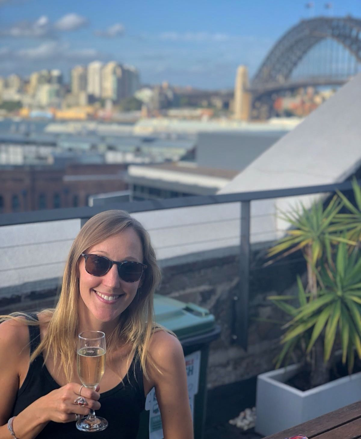 Hayley-Lewis-A-Lovely-Planet-Sydney- (1) 2.jpg