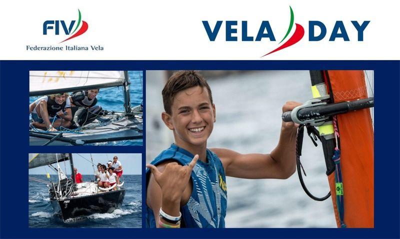 Vela-Day-1.jpg