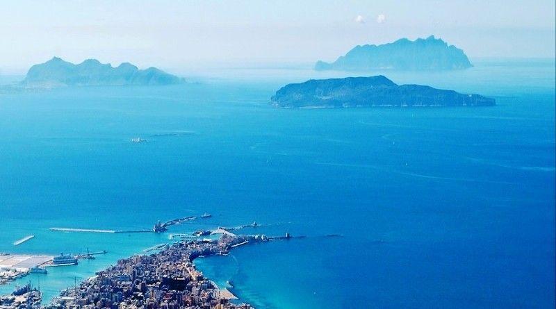 Foto-Isole-Egadi-800x445.jpg