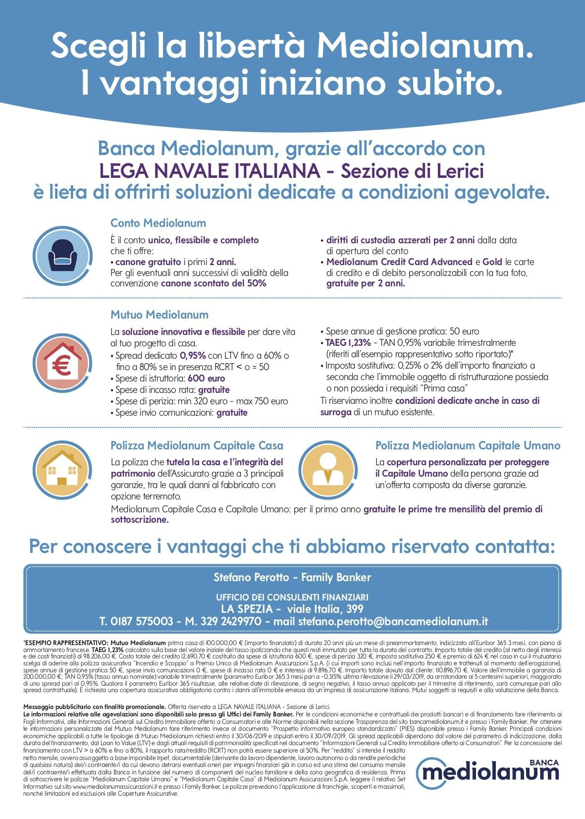 Flyer_Offerta_TOP_LegaNavaleItaliana_Stefano_Perotto_MASTERAPR2019.jpg