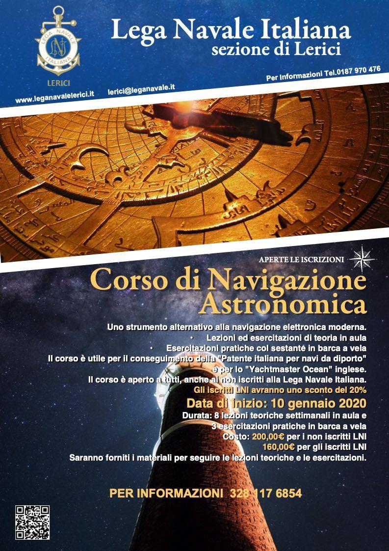 corsonavigazioneastronomica