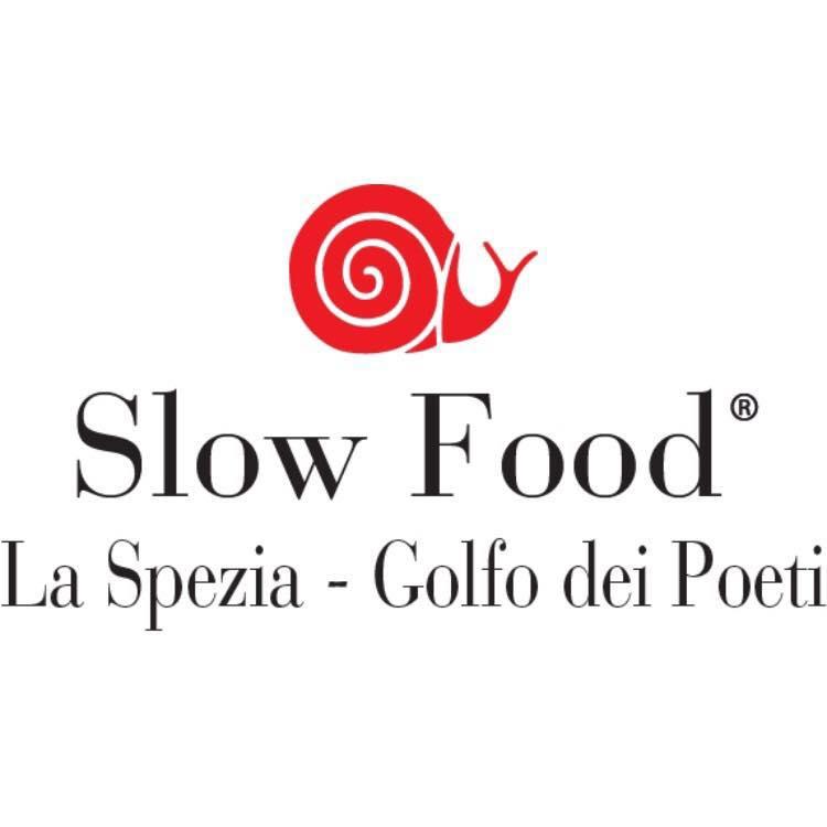 SLOW FOOD LA SPEZIA GOLFO DEI POETI
