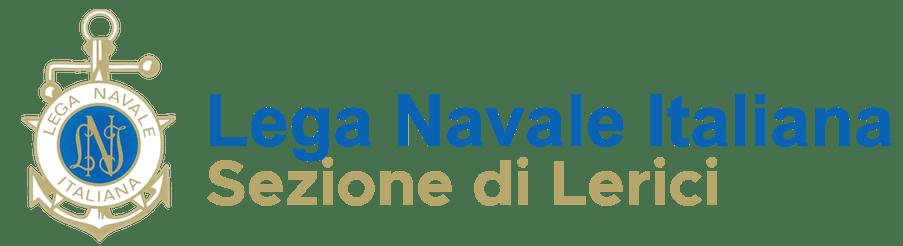 Lega Navale Italiana sezione di Lerici