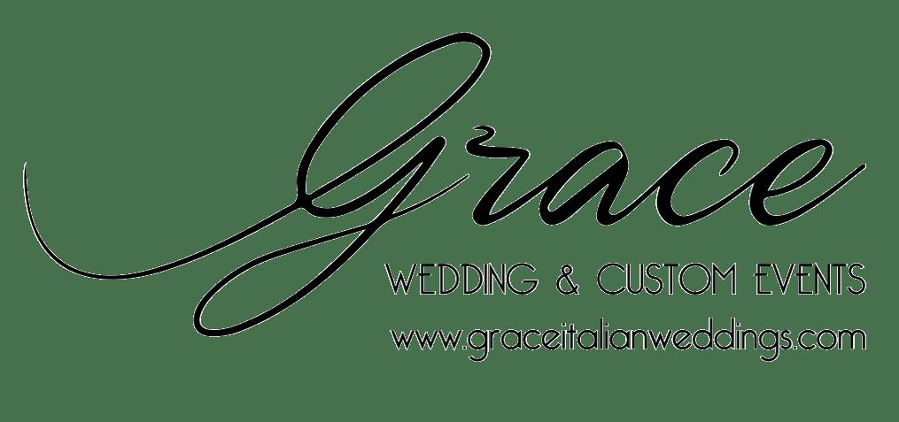 Grace De Agazio