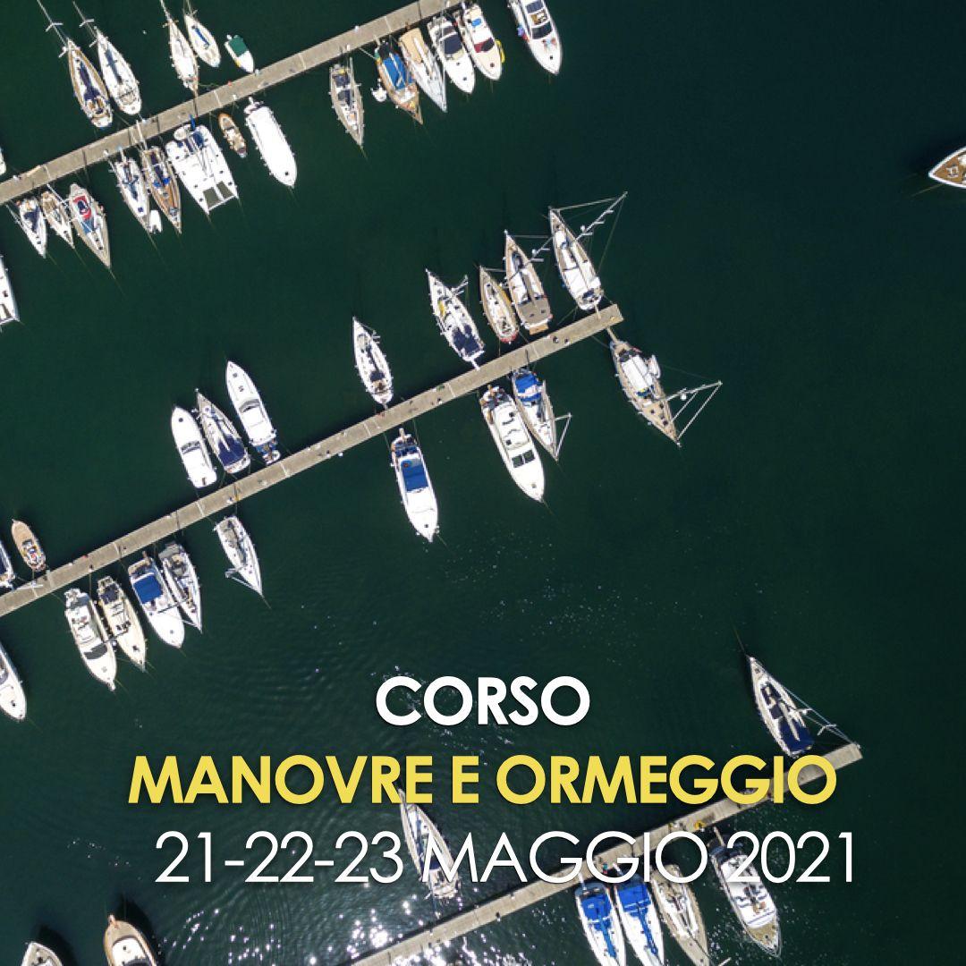 ORMEGGI.003