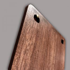 Quadro verticale4
