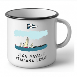 https://www.make-in.it/collections/lega-navale-lerici/products/tazza-lega-navale-lerici-2