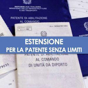 ESTENSIONE.001