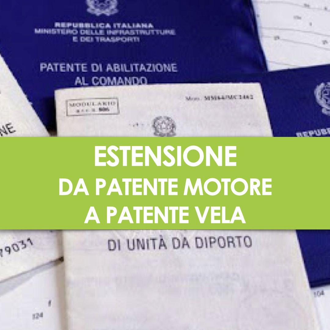 ESTENSIONE.002