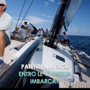IMBARCATI.001
