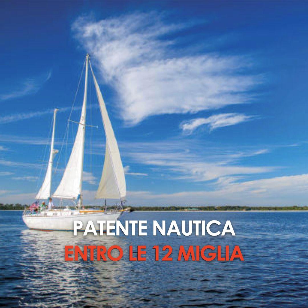 PATENTENAUTICA.001