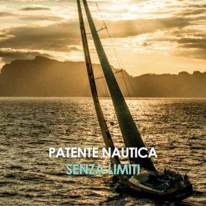 PATENTENAUTICA.002