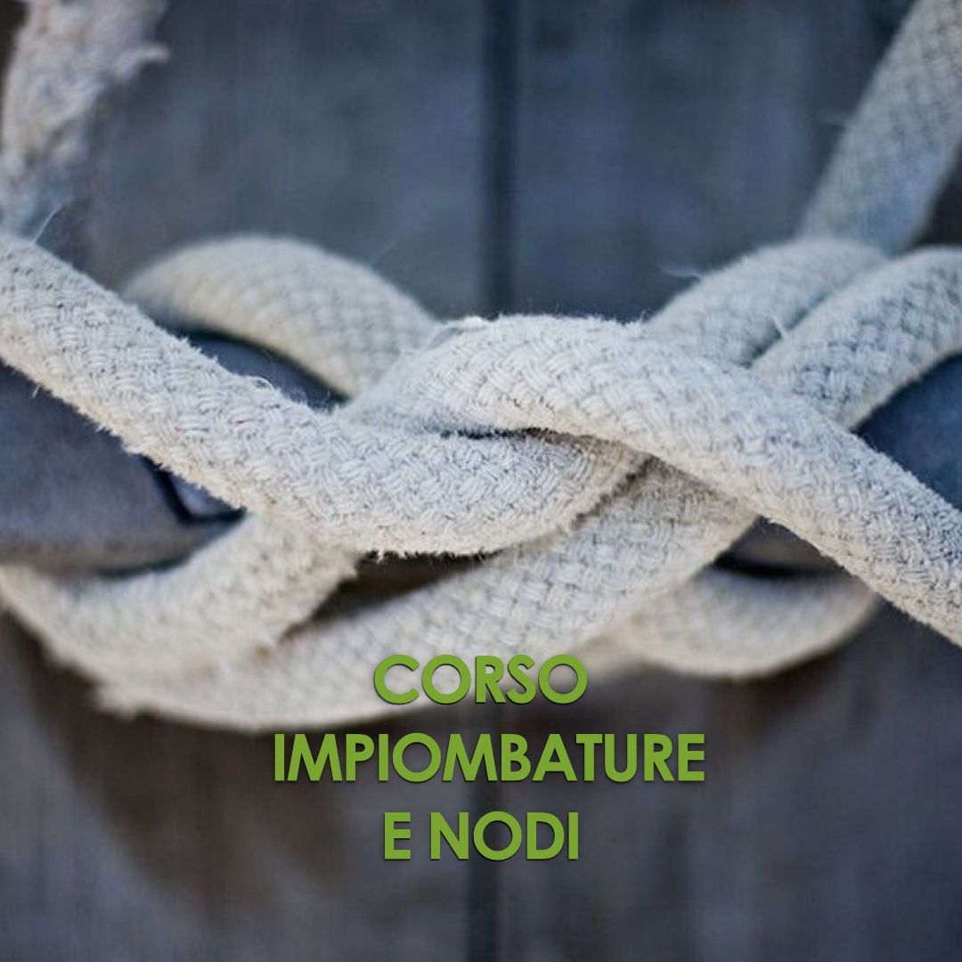 nodi_impiombature.002