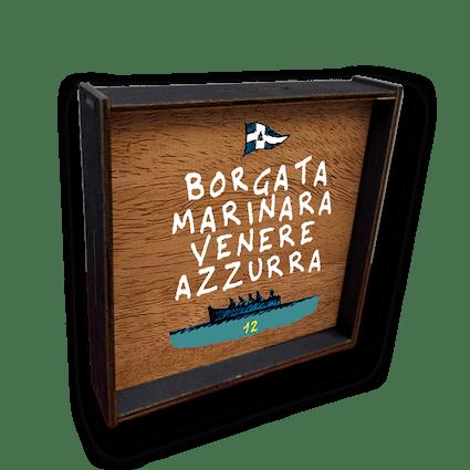 quadro-borgata_1400x