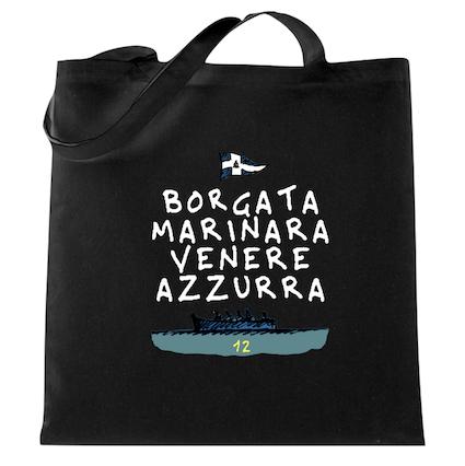 shop-bag-black-borgata_900x