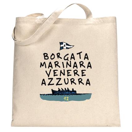 shop-bag-borgata_1400x