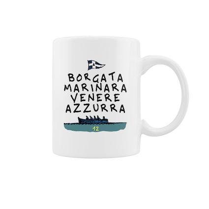 tazza-mug-borgata_1400x