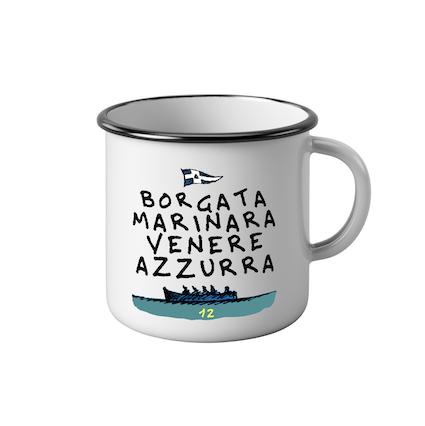tazza-vintage-borgata_1400x