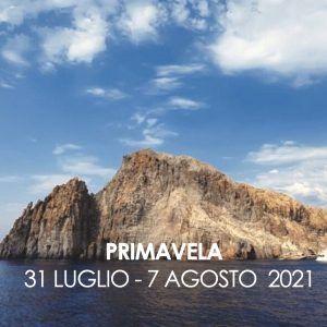 PRIMAVELA.001