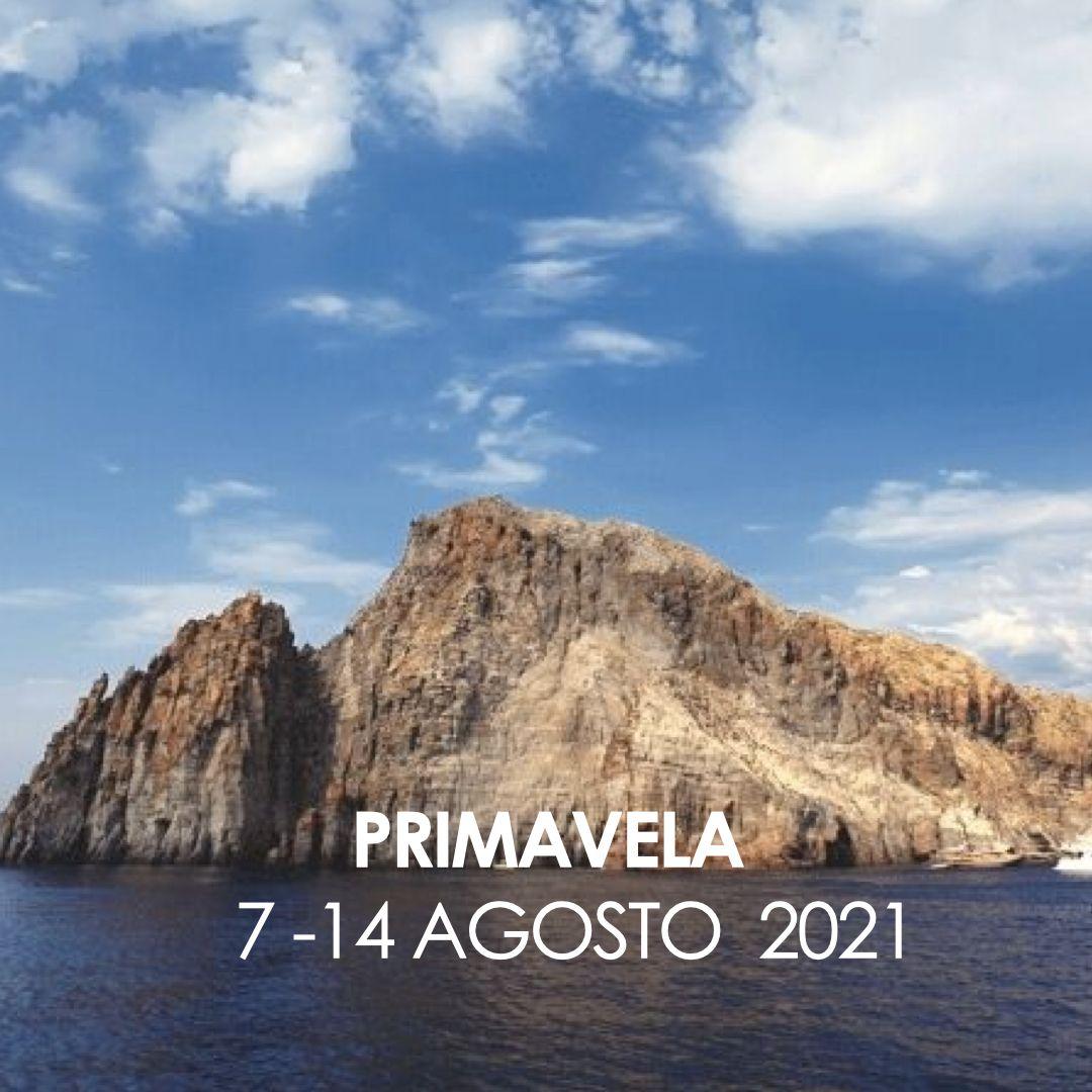 PRIMAVELA.002